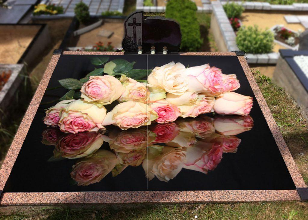 Gėlės 003