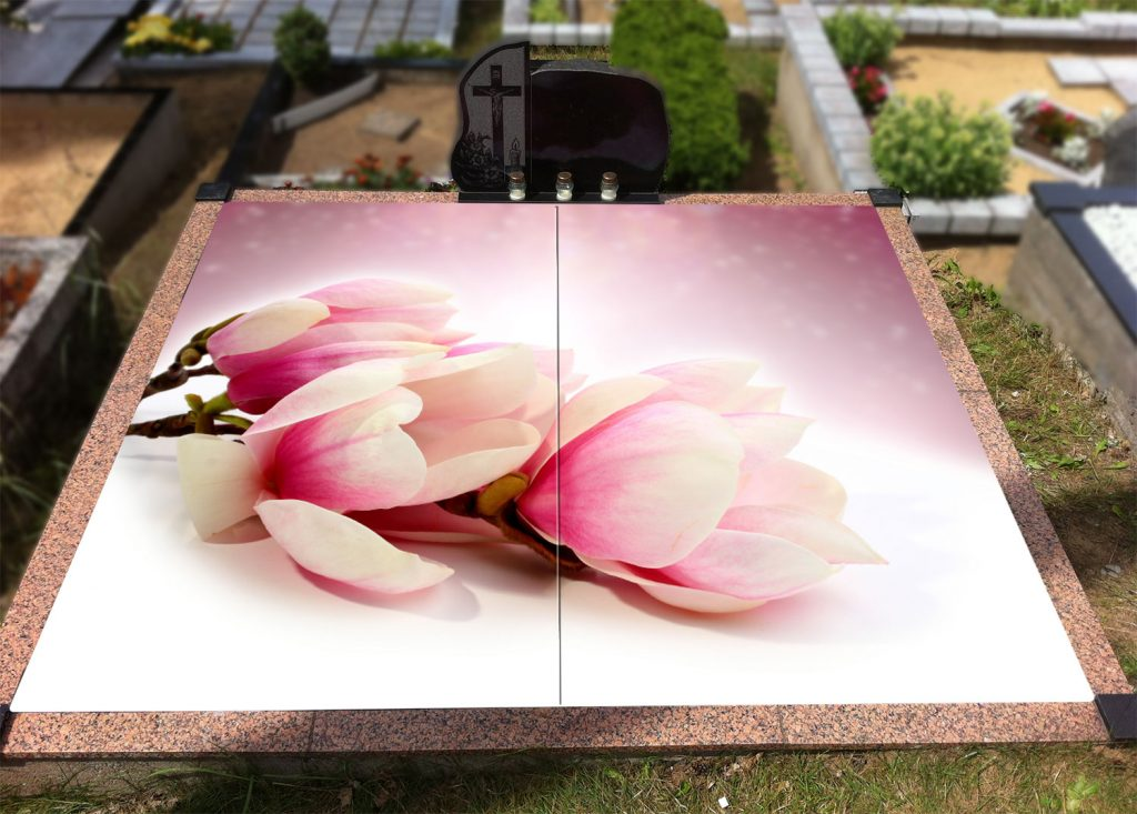 Gėlės 010