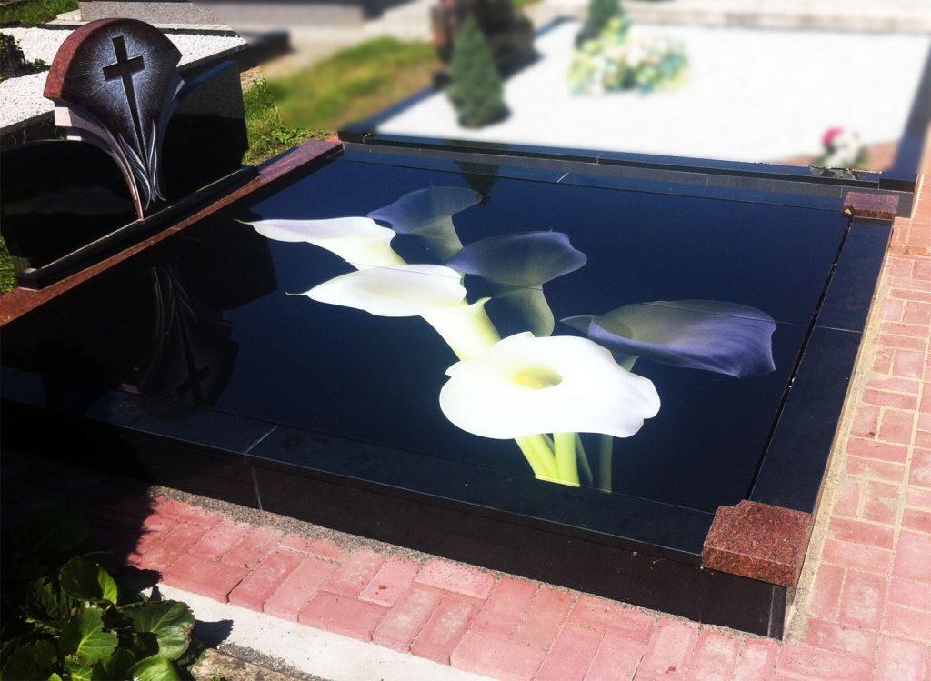 Gėlės 012