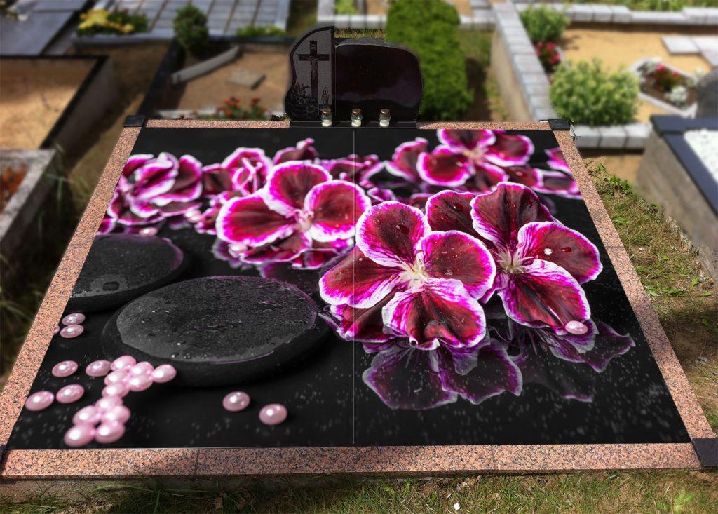 Gėlės 019