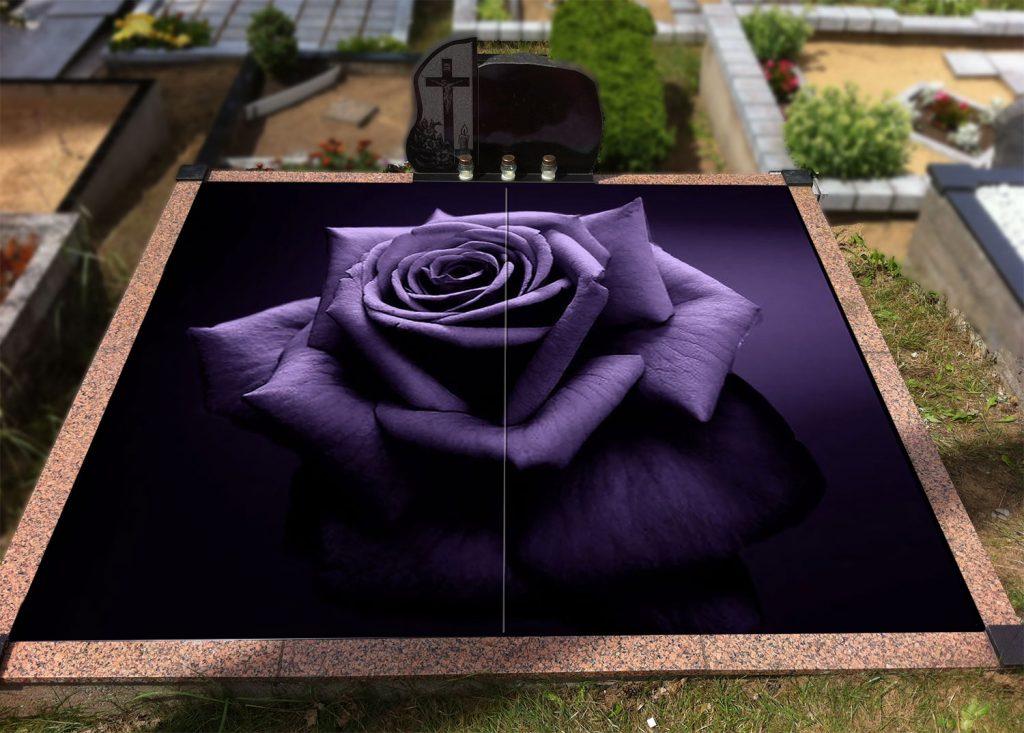 Gėlės 021