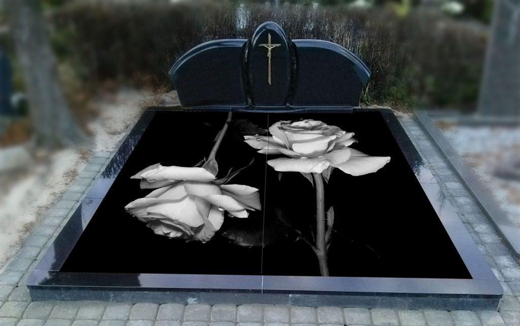 Gėlės 022
