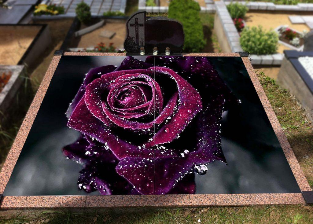 Gėlės 023
