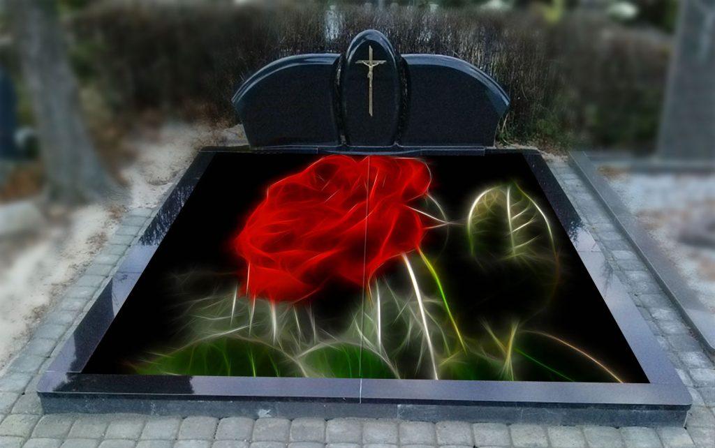 Gėlės 024