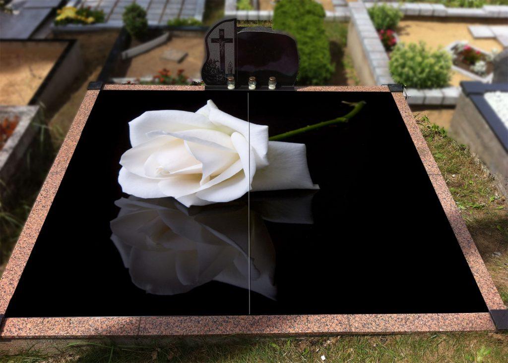 Gėlės 036