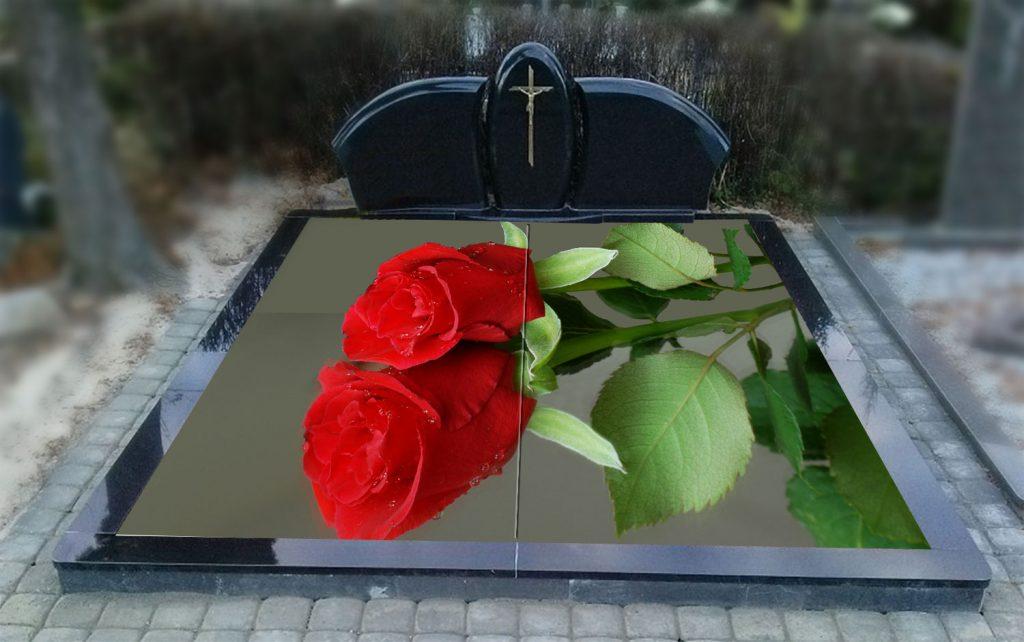 Gėlės 038