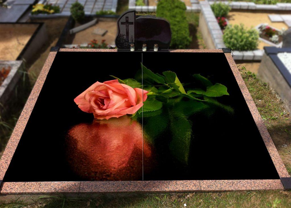Gėlės 039