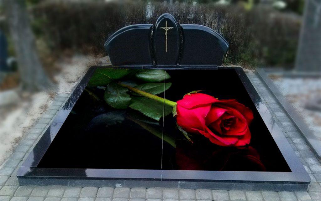 Gėlės 040