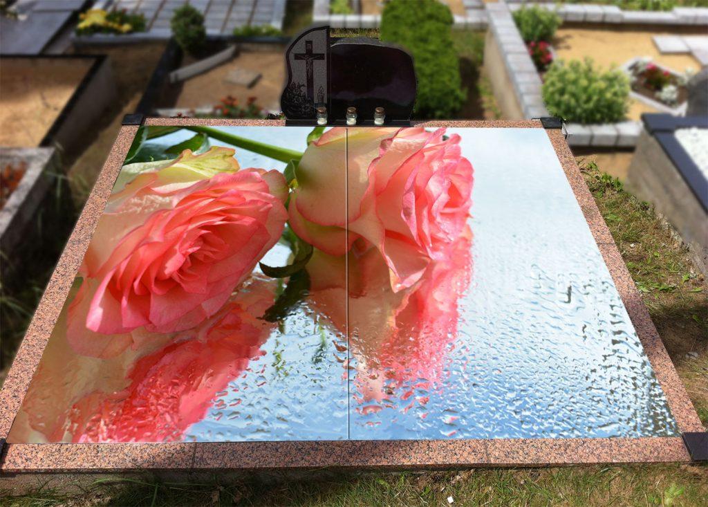 Gėlės 044