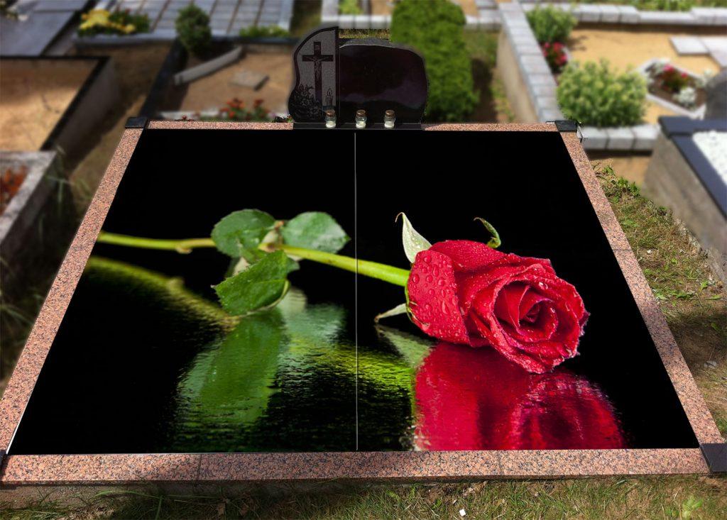 Gėlės 045
