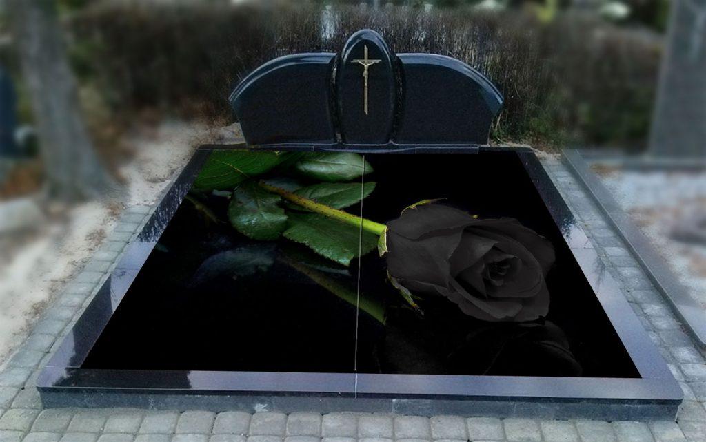 Gėlės 047
