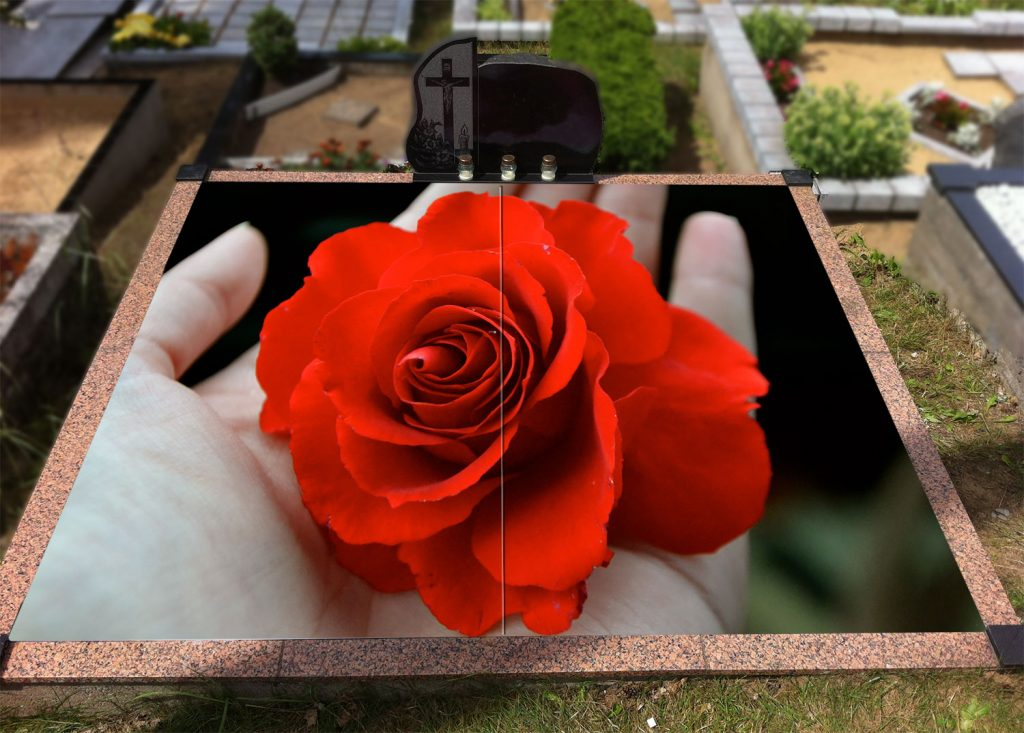 Gėlės 054