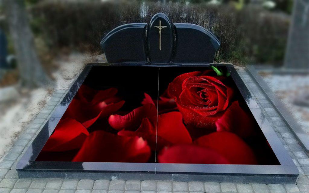 Gėlės 055