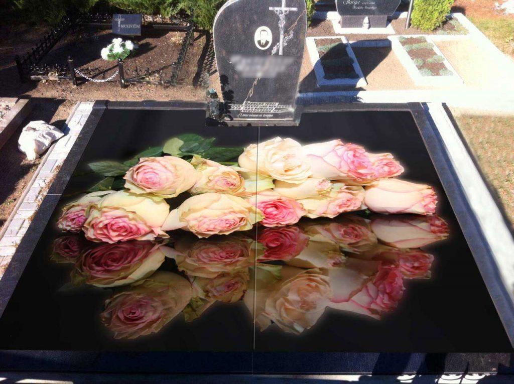 Gėlės 057