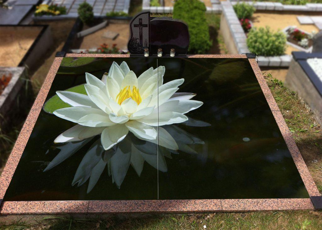 Gėlės 058