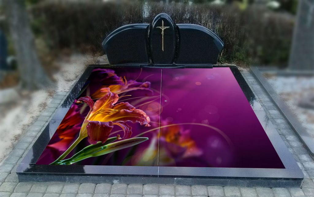Gėlės 059