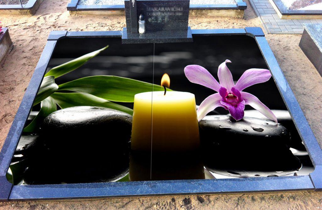 Gėlės 061