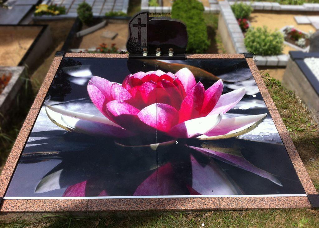 Gėlės 062