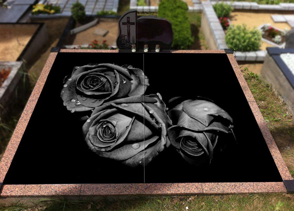 Gėlės 065