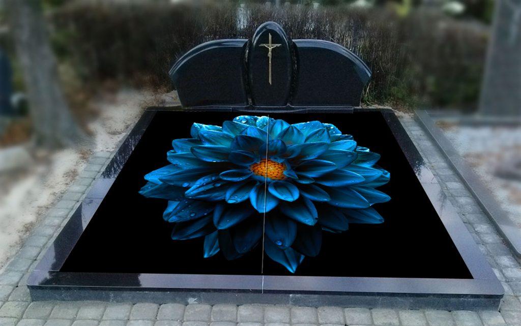 Gėlės 066