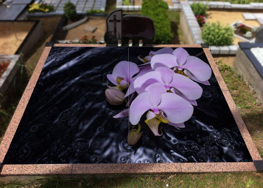 Gėlės 067