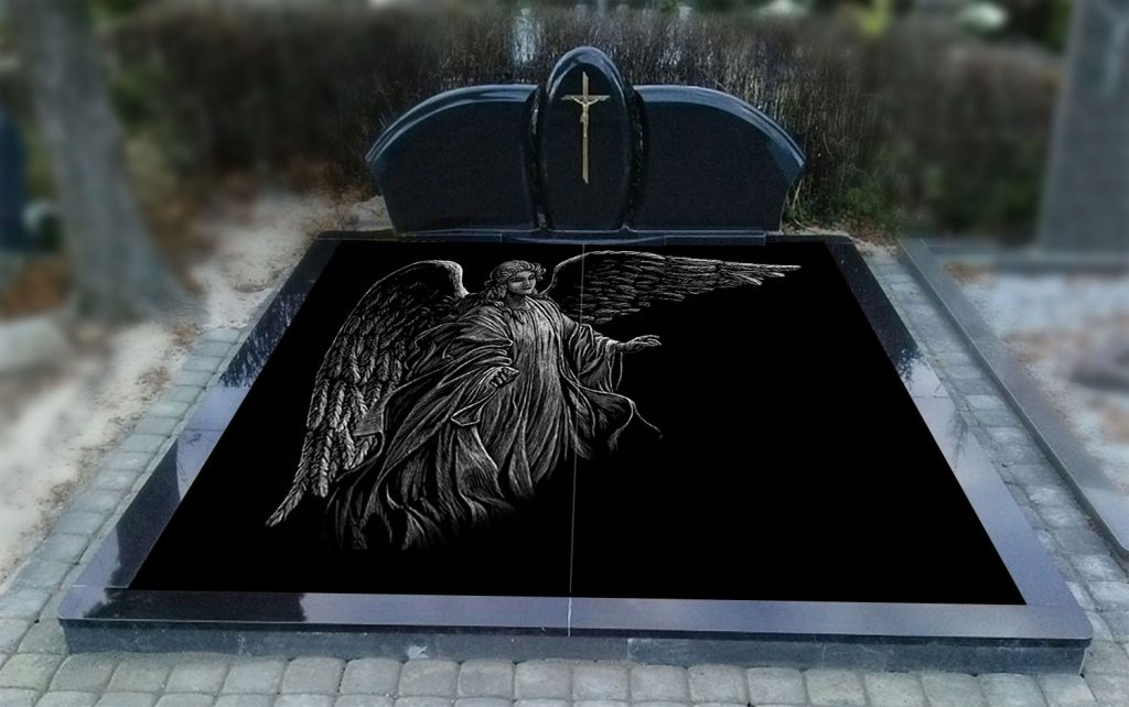 3D angelai 003