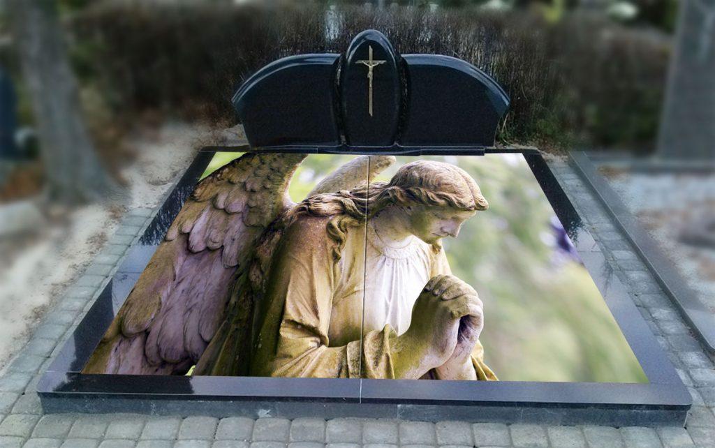 3D angelai 004