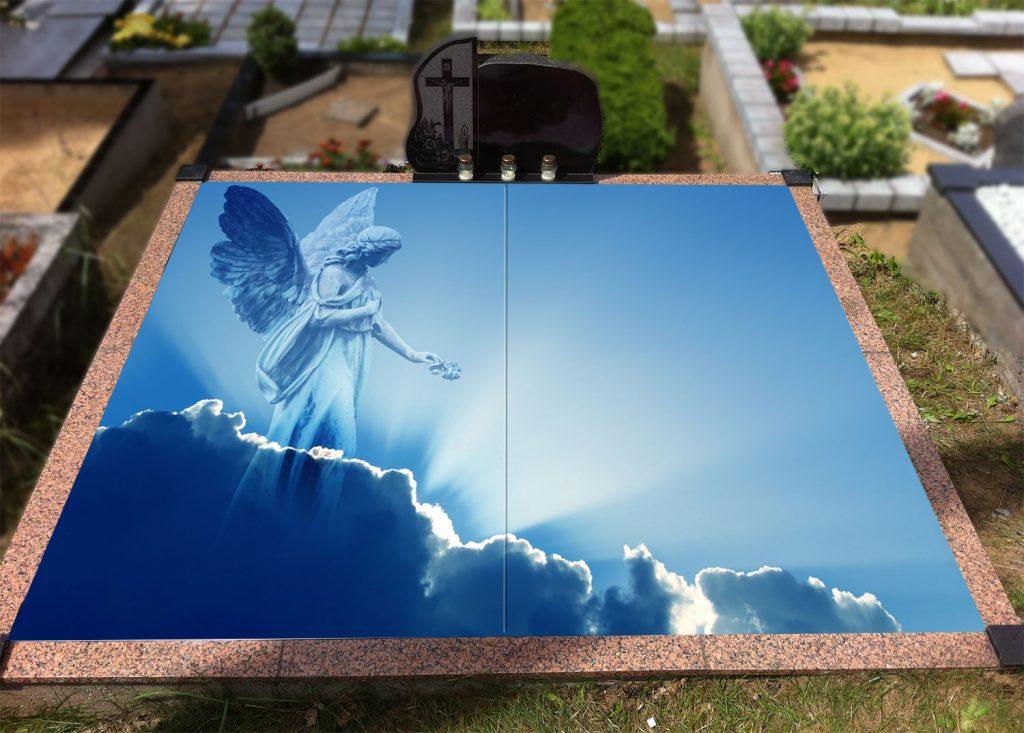 3D angelai 008