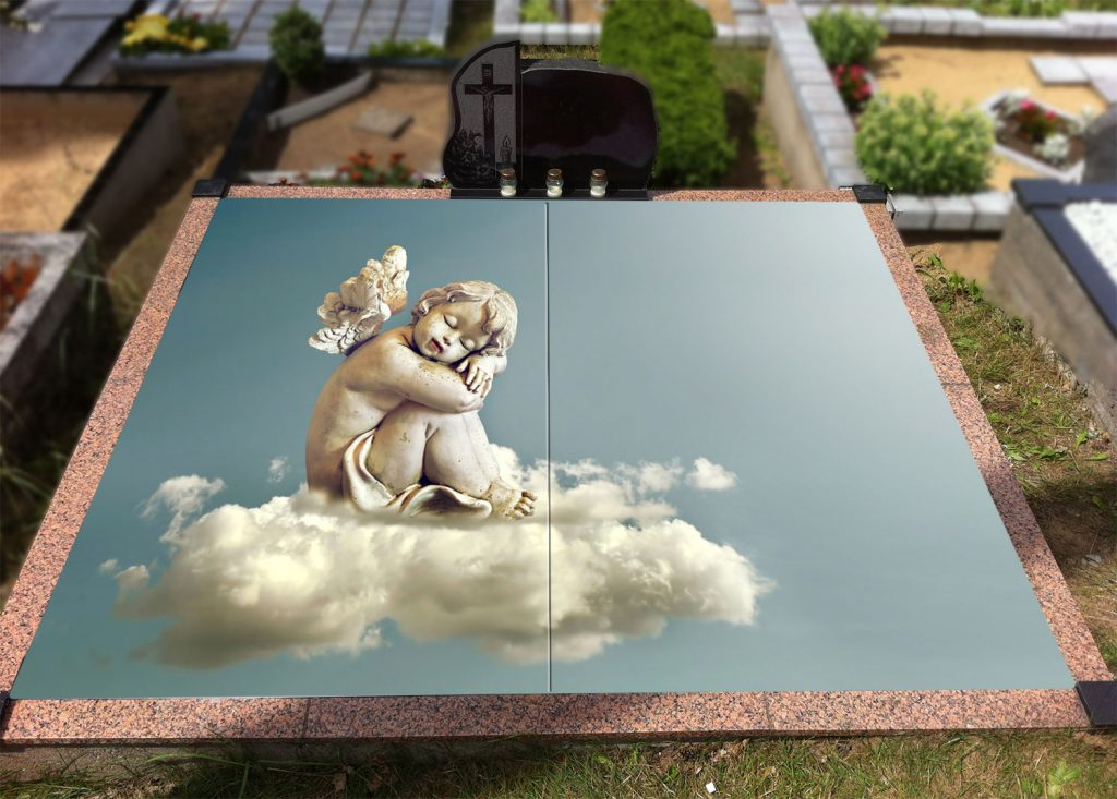 3D angelai 015